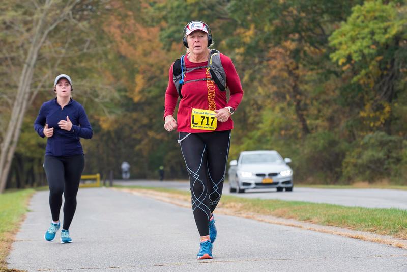 20191020_Half-Marathon Rockland Lake Park_159.jpg