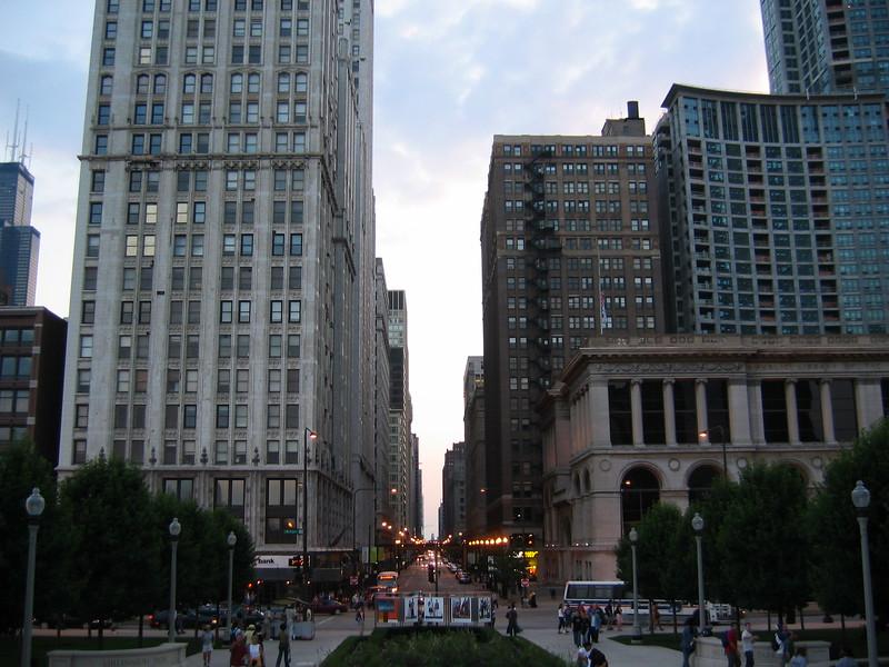 Chicago 027.jpg