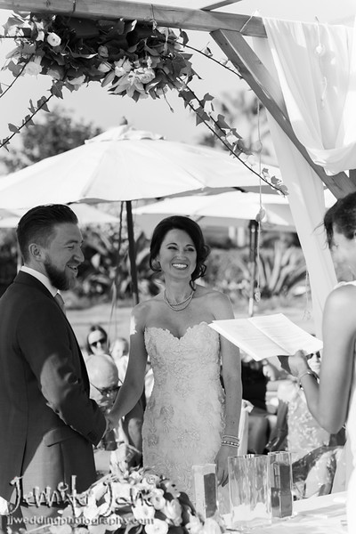45_weddings_salduna_beach_estepona_jjweddingphotography.com-2963.jpg