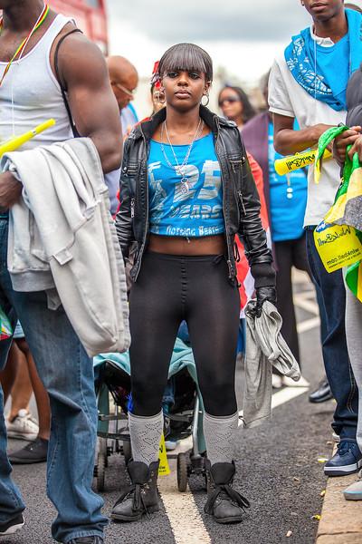 Obi Nwokedi - Notting Hill Carnival-294.jpg