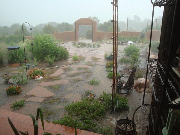2010-07-02 Flooding