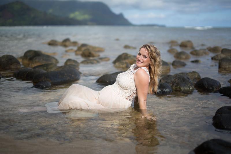 Kauai maternity photography-82.jpg