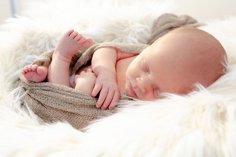 Baby Thomas (109).JPG