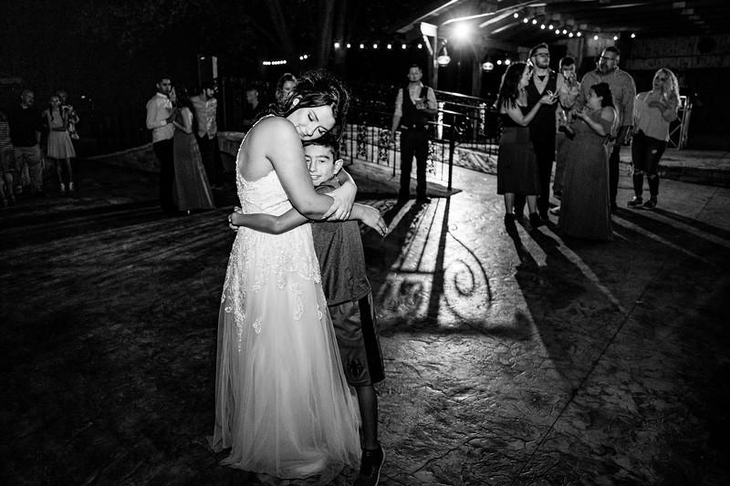 KaylaDusten-Wedding-0798.jpg