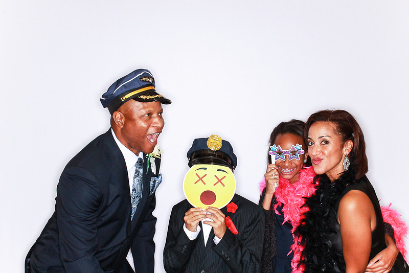 Russell And Anne Tie The Knot At DU-Photo Booth Rental-SocialLightPhoto.com-8.jpg