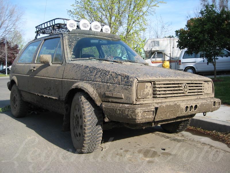 2009_0331 TDI Mud 001.jpg
