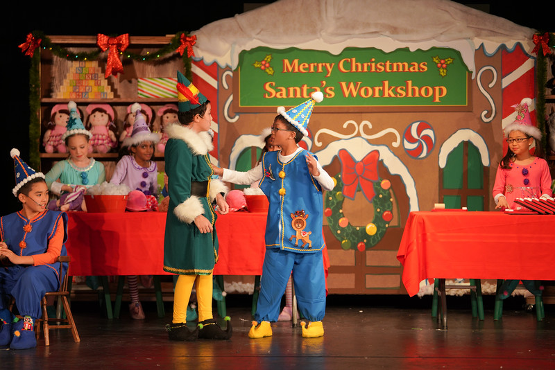 LEAP_elf-jr-opening-night-74.jpg