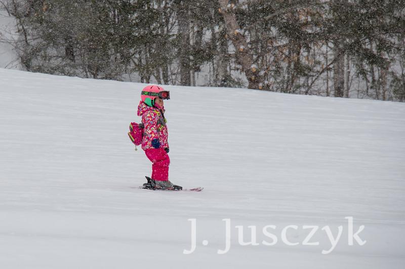 Jusczyk2021-2860.jpg