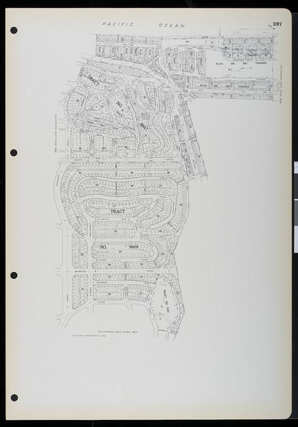 rbm-a-Platt-1958~471-0.jpg