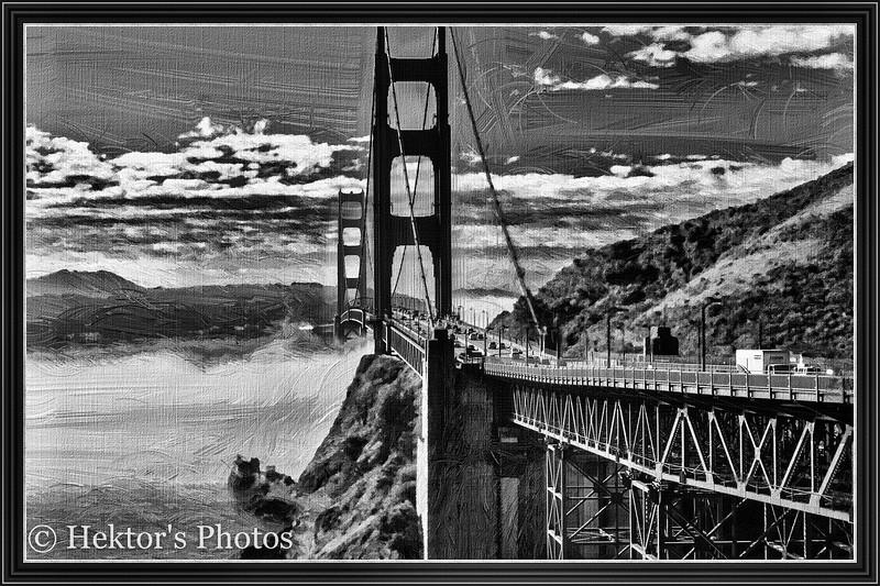 Golden Gate -7.jpg