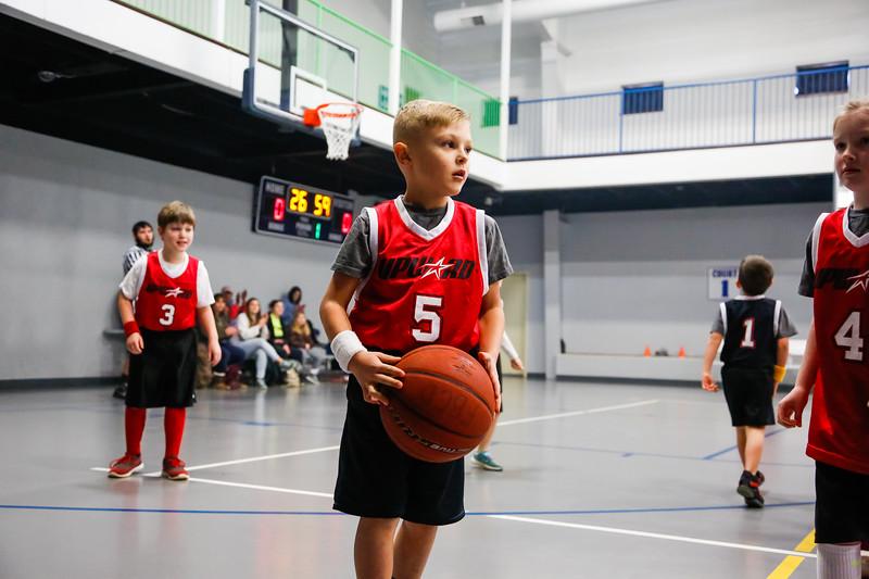 Upward Action Shots K-4th grade (586).jpg