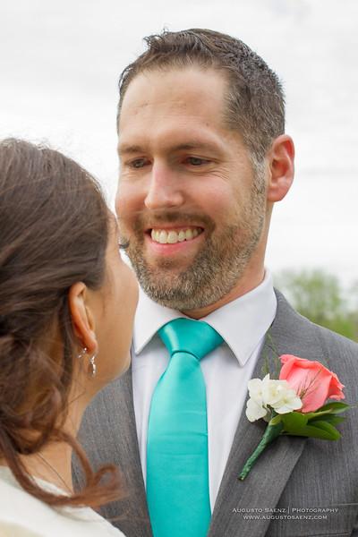 LUPE Y ALLAN WEDDING-8646.jpg