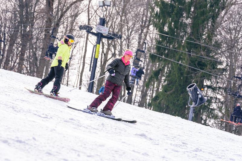 Seasonal-Clubs_18-19_Snow-Trails-5420.jpg