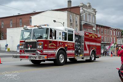 North Penn Fire Company