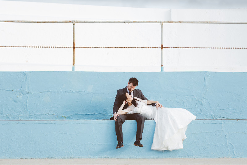 196-M&C-Wedding-Penzance.jpg
