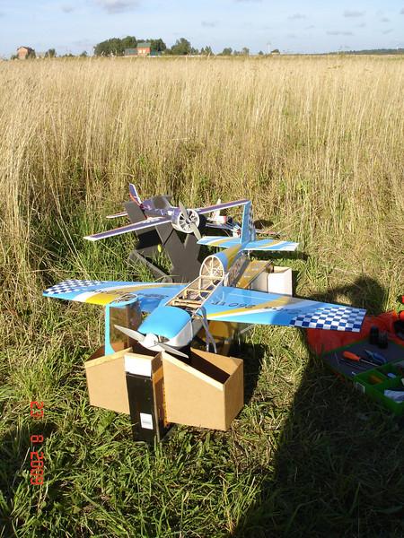 2009-08-24 ВПП С-Посад 14.JPG