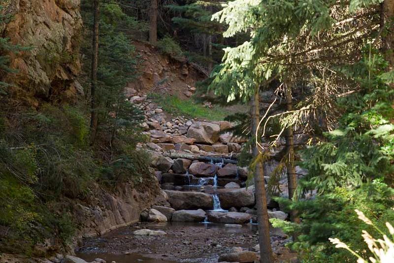Colorado Springs-6.jpg