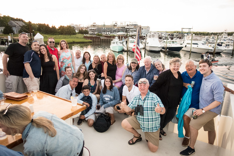 2019-07-02 Lobster Roll Cruise Will's Graduation-06.jpg