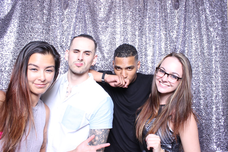Guest House Events Photo Booth Hideout Originals (231).jpg