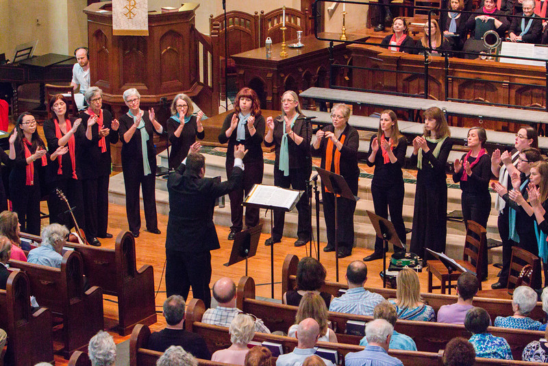 1032 Women's Voices Chorus - The Womanly Song of God 4-24-16.jpg