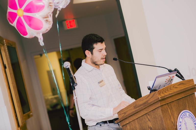 Hispanic Heritage Opening Day Ceremony 2018_Gibbons-2304.jpg