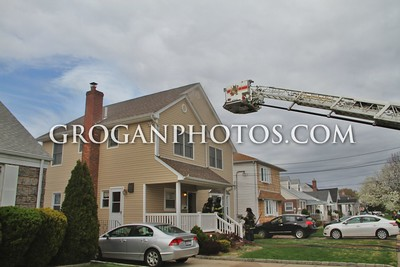house fire 5/30/15