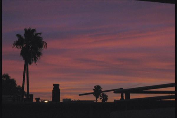 2005_12 Sunrises (Lo Res)