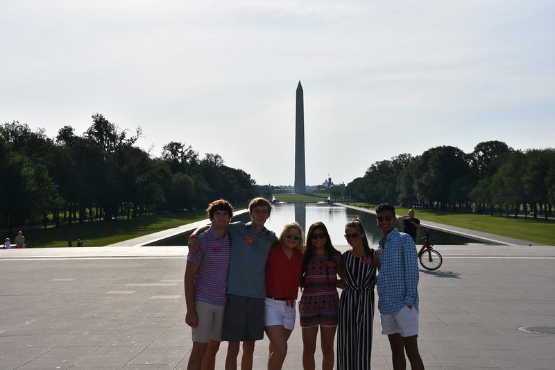 WYT 2019 Washington Monument background