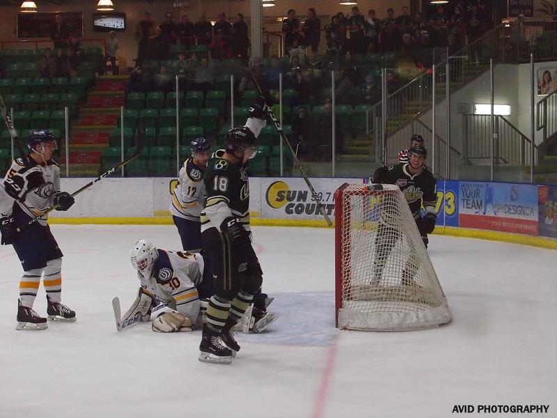Oilers vs Mustangs Jan16 (33).jpg