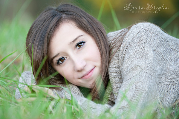 Marissa (sneak peek)