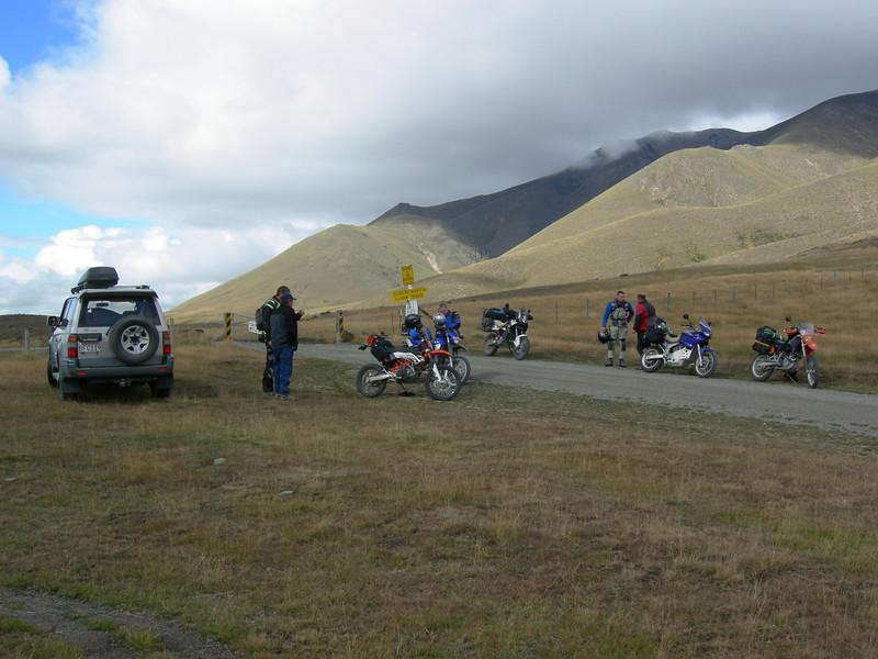 SI Trip March 2011 003.JPG