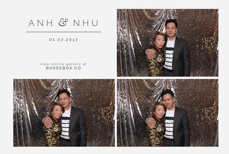 111-anh-nhu-booth-prints.jpg