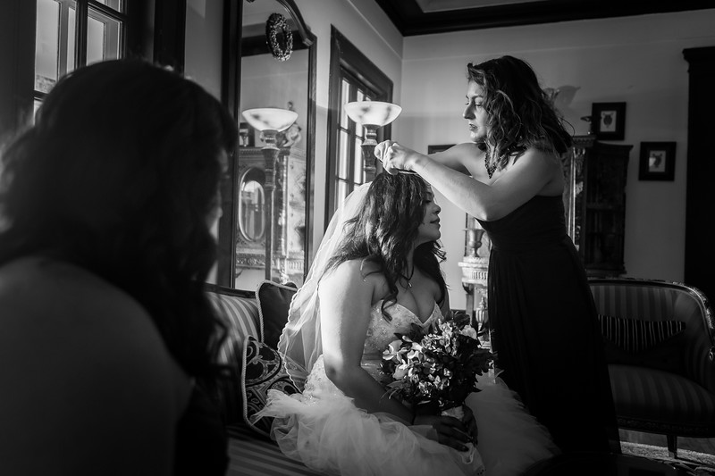 Heiser Wedding-41.jpg