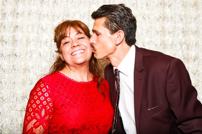 A Sweet Memory, Wedding in Fullerton, CA-276.jpg
