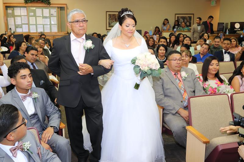 A&F_wedding-098.jpg