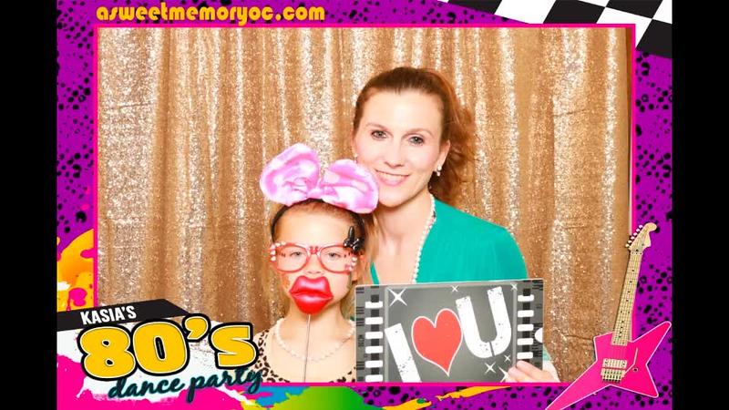 Photo booth fun, Gif, Yorba Linda 04-21-18-50.mp4