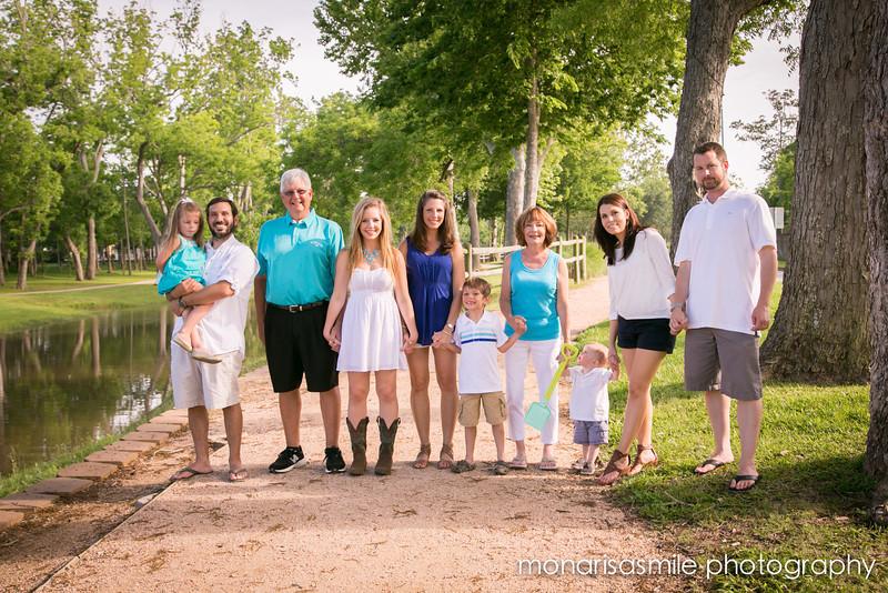 Exezidis-Micheles Family-3704.jpg