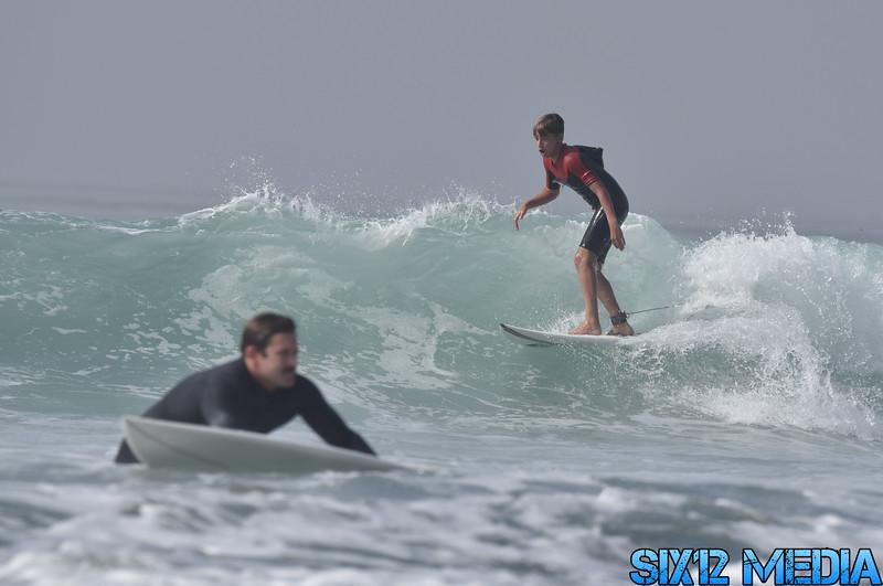 Topanga Malibu Surf-21.jpg