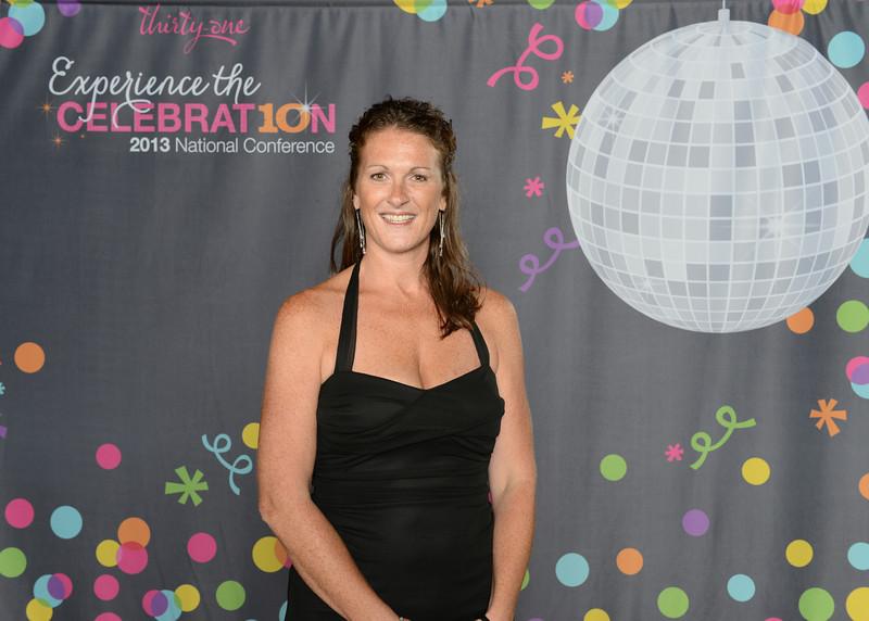 NC '13 Awards - A2 - II-217_103495.jpg