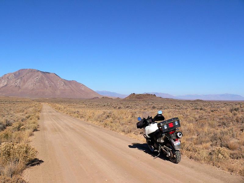 arco desert 9.jpg