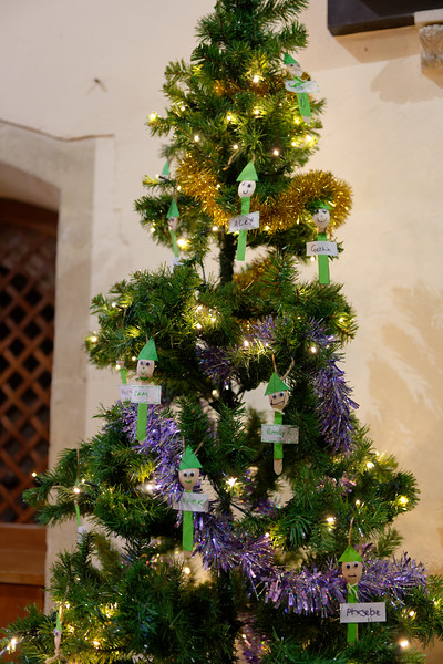 Haddenham Xmas tree festival Dec 2019 017.jpg