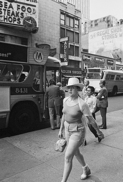 times square 70s.jpg