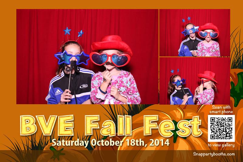 2014-10-18-54113.jpg
