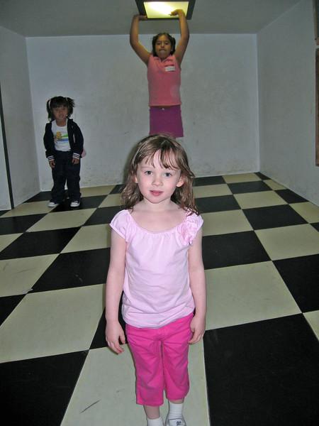 EmilyKatie0002_edited-1.jpg