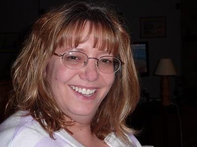 2010-02 Annette