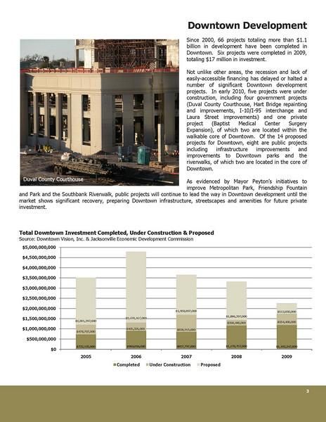 2009 SOD final_Page_03.jpg