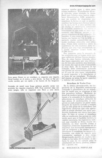 evolucion_de_un_juguete_enero_1960-03g.jpg