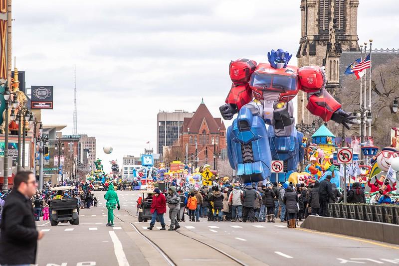 Parade2018-266.jpg