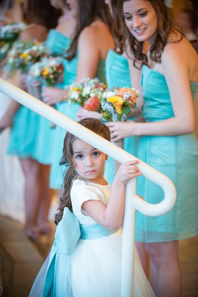 2-Wedding Ceremony-219.jpg