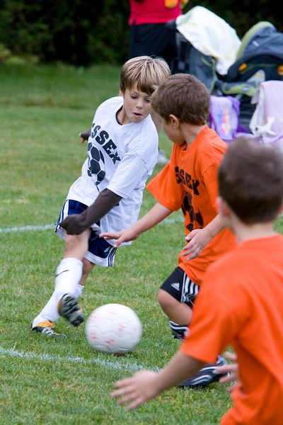 Essex Soccer Oct 03 -32.jpg